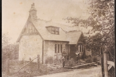 1_3-Gamekeepers-cottage-The-Lodge-Knockespoch-around-1900