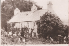 1_5-Clatt-Schoolhouse-1903