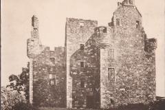 1_8-Leslie-Castle