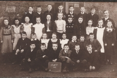 24-Clatt-school-1909