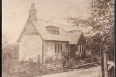3-Gamekeepers-cottage-The-Lodge-Knockespoch-around-1900