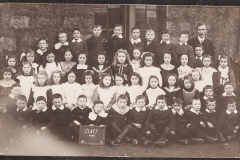 32-Clatt-School-Juniors-1909.-See-full-list.