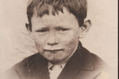 35-boy-portrait