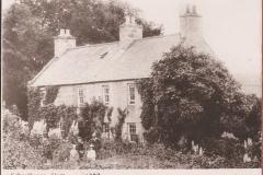 5-Clatt-Schoolhouse-1903