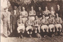 72-football-team