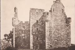 8-Leslie-Castle