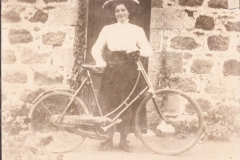 85-lady-with-bicycle