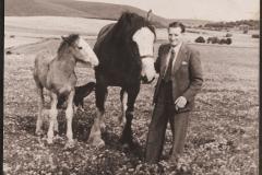 89-Arthur-Petrie-with-Jean